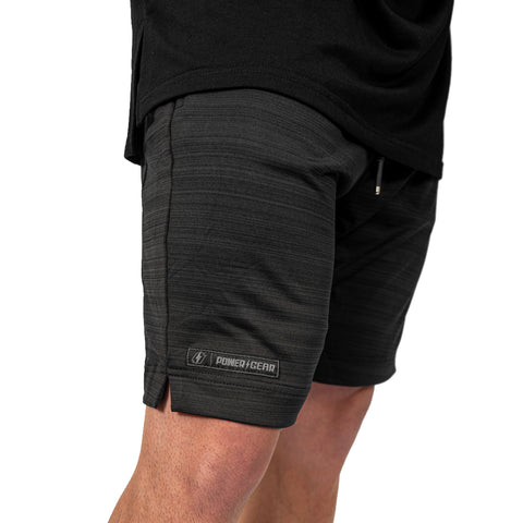 Power Gear Workout Shorts