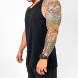 Power Gear Mens Tank