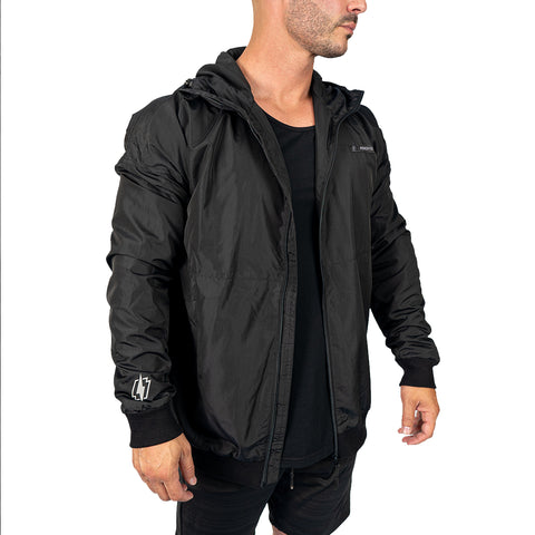 Power Gear Wind Breaker
