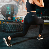 Power Gear Leggings