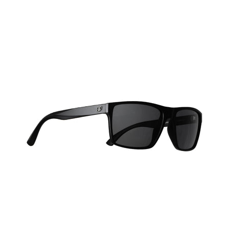 DP SG3 Sunglasses
