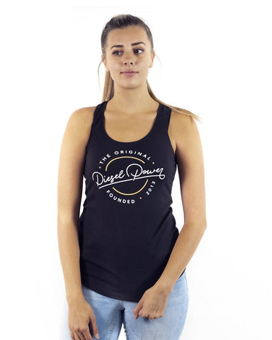 The Original Womens Tank