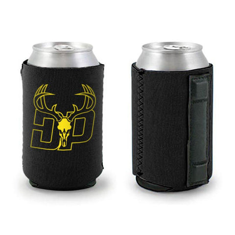 Rack Can Cooler , Koozie - Diesel Power Gear, Diesel Power Gear