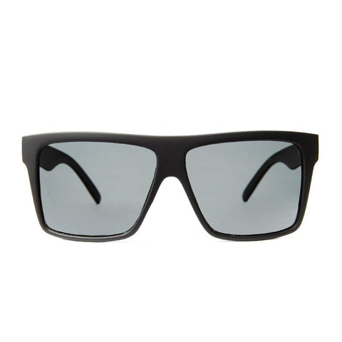 Diesel Power Gear Sunglasses