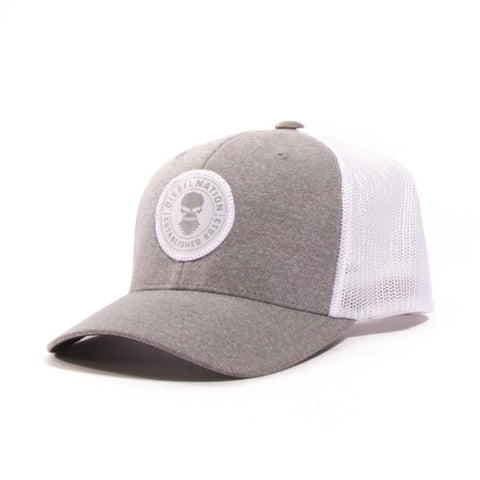 Diesel Nation Hat
