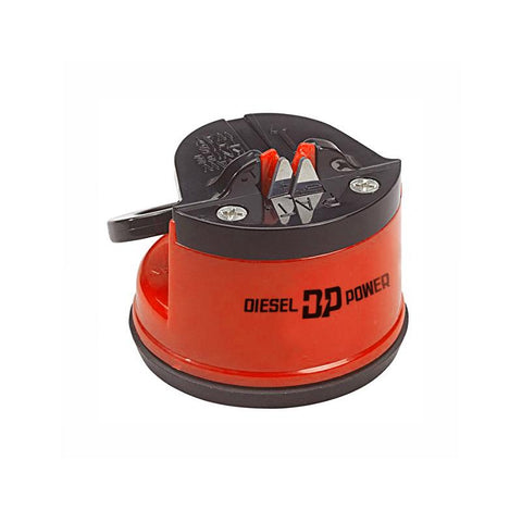 DP Knife Sharpener