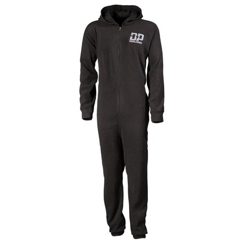 DP Lounger Pajamas