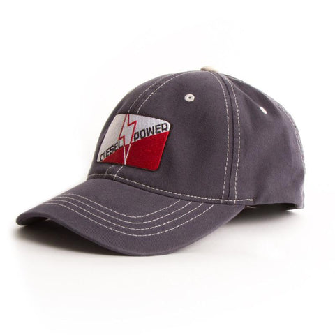 Grindstone Cap , Hat - Diesel Power Gear, Diesel Power Gear