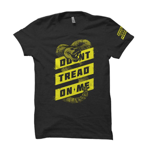 Join or Die -DToM , Shirt - Diesel Power Gear, Diesel Power Gear  - 1