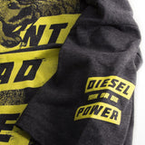 Join or Die -DToM , Shirt - Diesel Power Gear, Diesel Power Gear  - 2