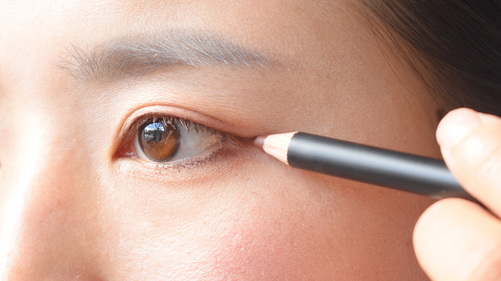 Our Top Tips for Perfect Eyeliner