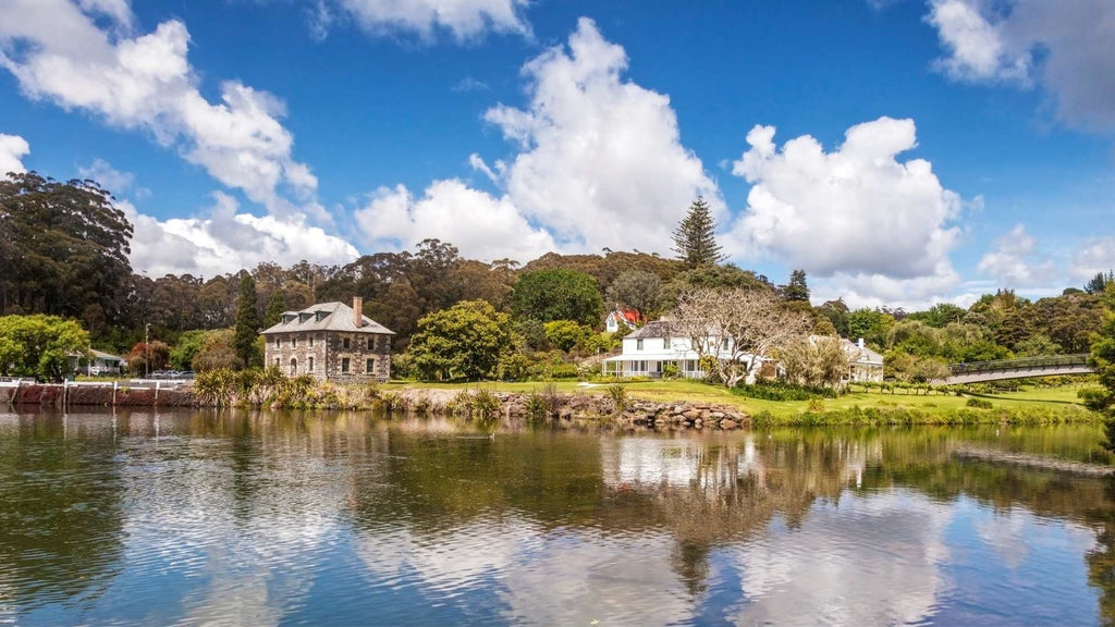Celebrating 200 Years of Kerikeri