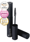 Living Nature Jet Black Mascara Promotion