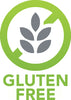 Living Nature - Gluten Free Cosmetic Product