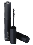 Living Nature Certified Natural Jet Black Mascara