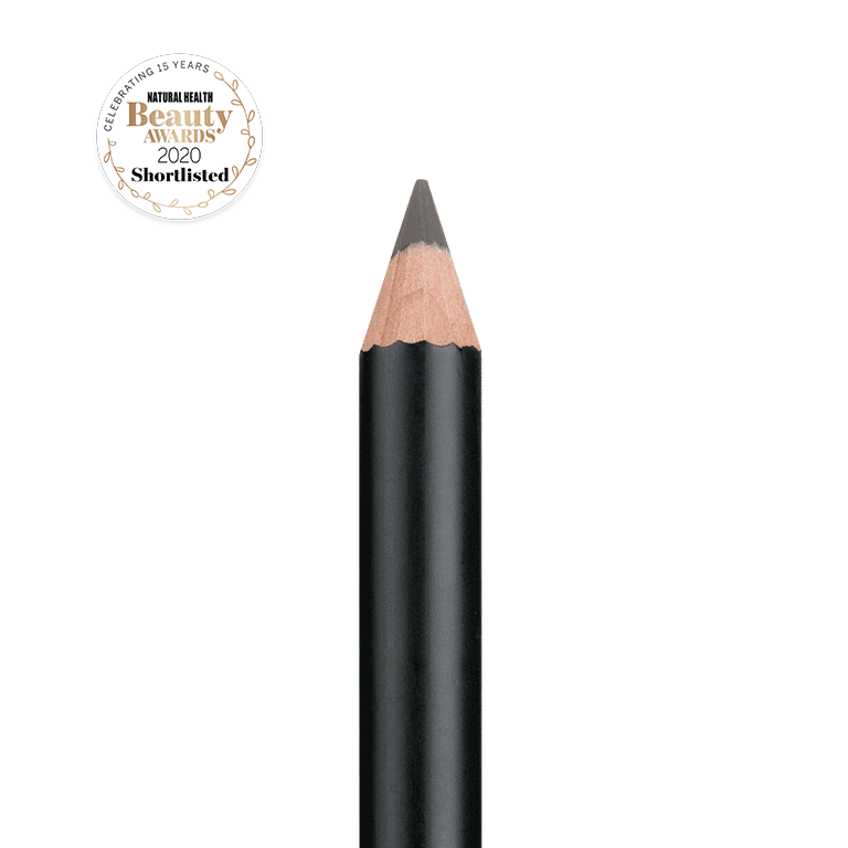 Living Nature Certified Natural Storm Eye Pencil