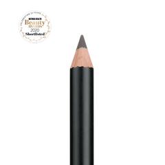 Living Nature Storm Eye Pencil