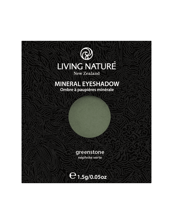 Living-Nature-Natural-Eyeshadow-Greenstone
