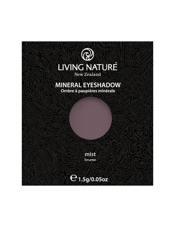Living-Nature-Natural-Eyeshadow-Mist