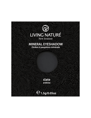 Living-Nature-Natural-Eyeshadow-Slate