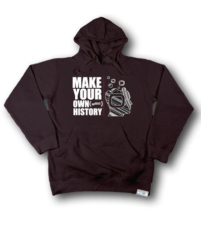 Hoodie: Make Your Own History Sundance Exclusive