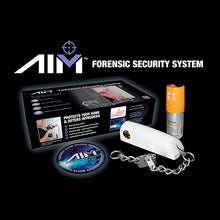 Load image into Gallery viewer, AIM Forensic Security System