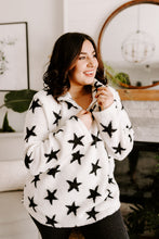 Load image into Gallery viewer, SEEING STARS SWEATER