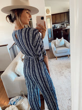 Load image into Gallery viewer, SYDNEY JUMPSUIT