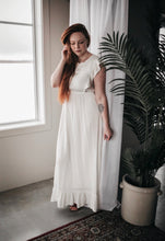 Load image into Gallery viewer, EVERMORE MAXI DRESS
