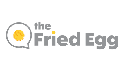 The Fried Egg