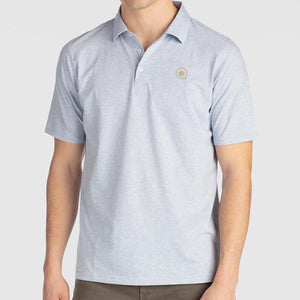 The Fried Egg Vin Polo by B. Draddy