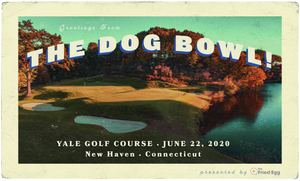The Dog Bowl at Yale Golf Course