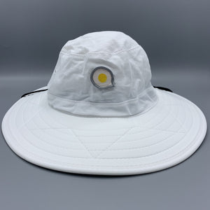 "The Fried Egg ""Big Bucket"" Hat"