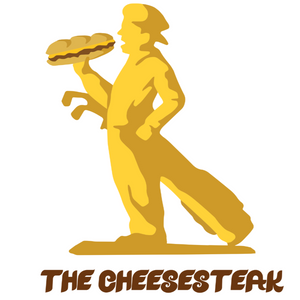 The 2021 Cheesesteak at Rolling Green