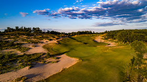 Mammoth Dunes' Drivable 14th