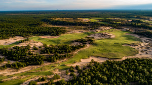 Mammoth Dunes 5 and 6