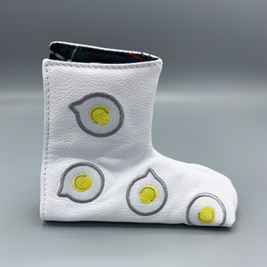 TFE Putter Cover