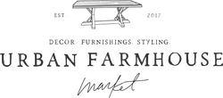 Urban Farmhouse Market