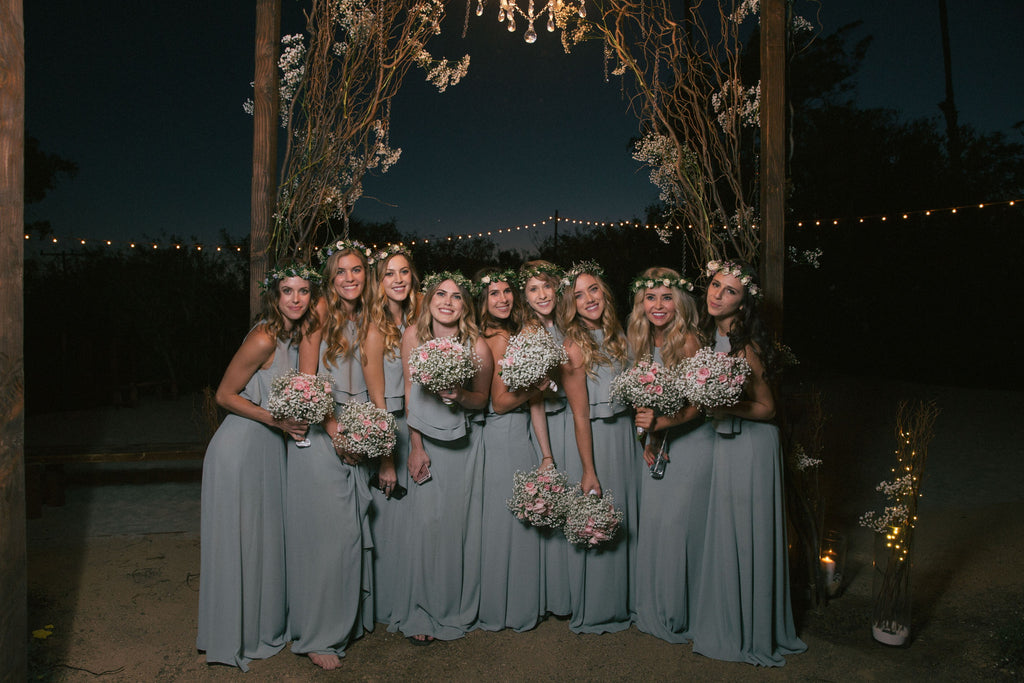 Flower crowns Los Angeles, flower crowns, fresh flower crown, flower bar los angeles, Malibu flower crown, bridal flower crown, wedding flower crown, wedding head piece