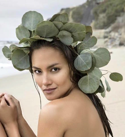 Flower crown, flower crowns los angeles, fresh flower crown flower bar, fresh flower crown, floral halo