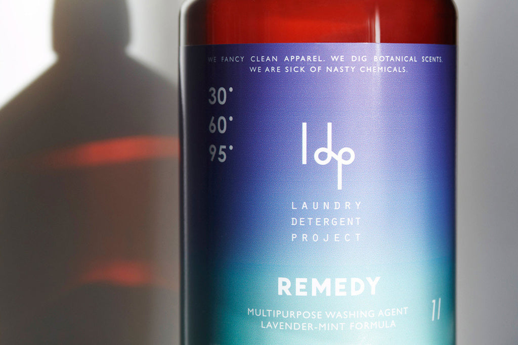 LDP Remedy