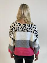 Laurina Sweater