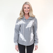 Load image into Gallery viewer, Florence Hoodie - MSC The Store
