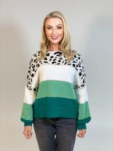 Load image into Gallery viewer, Laurina Sweater