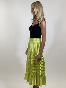 Libby skirt - MSC The Store