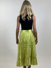 Load image into Gallery viewer, Libby skirt - MSC The Store