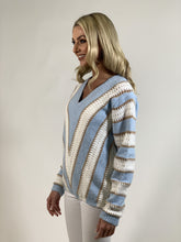 Load image into Gallery viewer, Shauna sweater