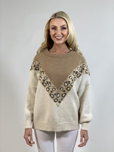 Load image into Gallery viewer, Leanne sweater