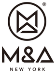 M&A Luggage | Get Away with M&A