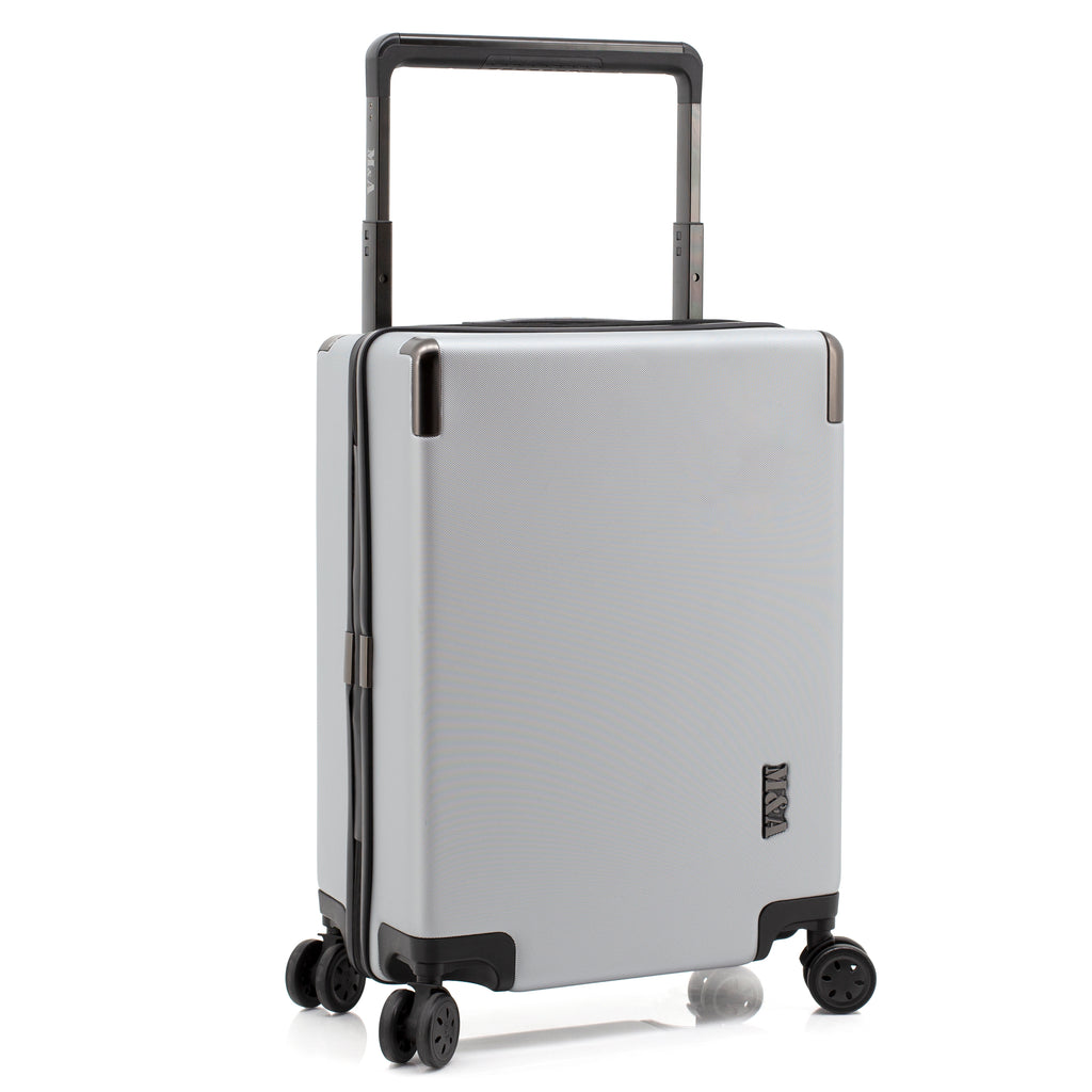 "Lake Forest 20"" Carry-On Spinner"